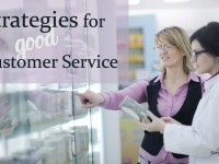 8 Strategies to Establish a Culture of Good Customer Service