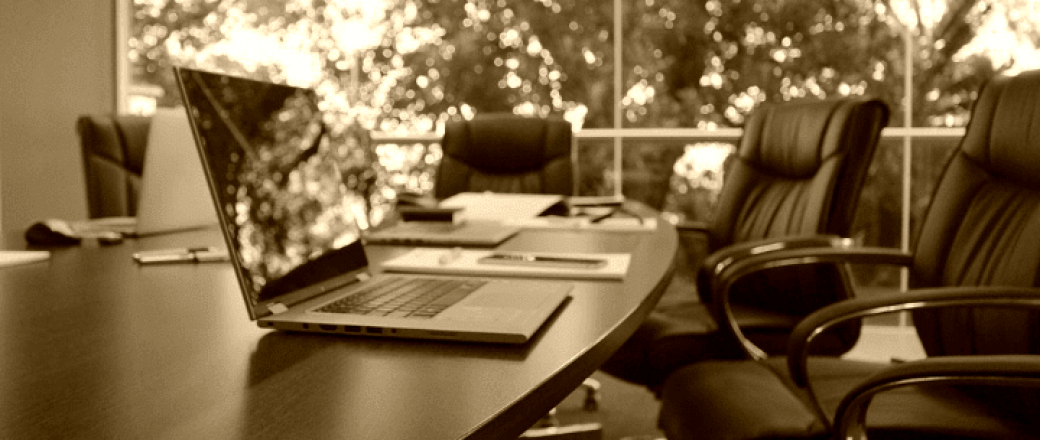 Mindfulness: How It Can Help Your Meetings