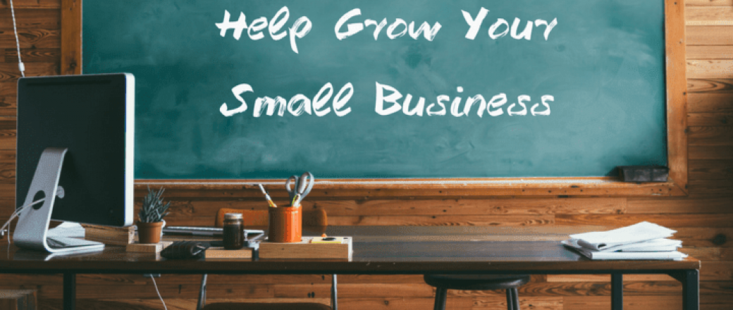 Employee Benefits Can Help Grow Your Small Businesses